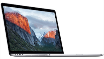 Apple Recalls certain MacBook Pro Batteries